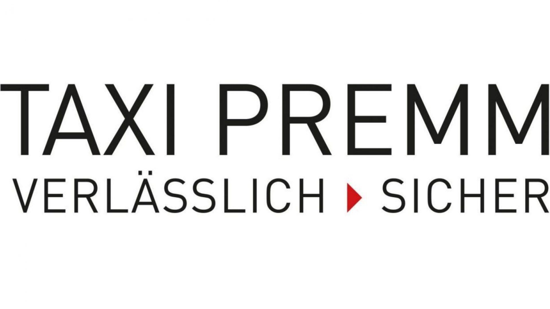 Taxi Premm in Gmunden